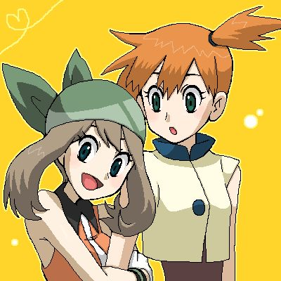 Imageshipping 509 best ~Misty...