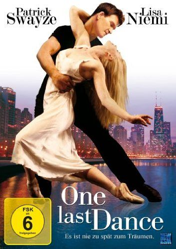 60 best my favourite actor patrick swayze images on pinterest one last dance dvd httpsamazon one last dancepatrick swayze fandeluxe Document