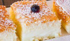 Μαγικό κέϊκ