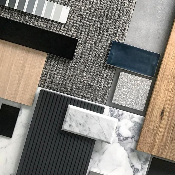 """67 Likes, 8 Comments - Kate Walker Design (@katewalker_design) on Instagram: """"Working on this gorgeous project today. It's been a little while since we selected our materials,…"""""""