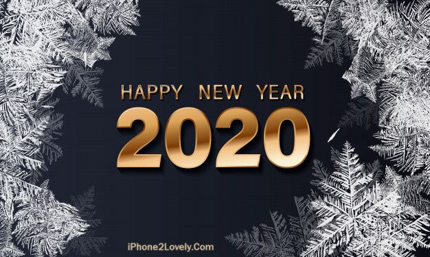 Live Wallpaper For Happy New Year 2020 Happy New Year Quotes Happy New Year Background Happy New Year Images