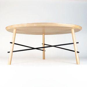 Pickup Coffee Table_thumb.jpg
