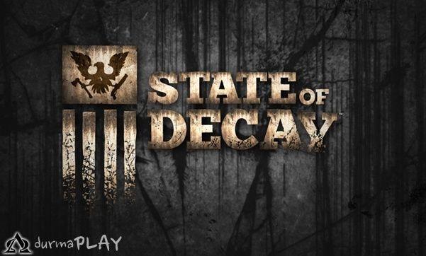 Microsoft'un liderliğinde Undead Labs tarafından hazırlanan State of Decay, hayatına ilk olarak Xbox Live Arcade içerisinde başlamış olsa da daha sonra PC versiyonu ile de bilgisayar oyuncularının tecrübesine sunulmuştu  Geçtiğimiz yıl Kasım ayında yayınlandığı günden bu yana zombi istilası türündeki FPS oyunlarının sevenleri tarafından yoğun ilgi gören yapım, görünüşe göre tahmin edilenden çok daha yüksek satış sayılarına eriş