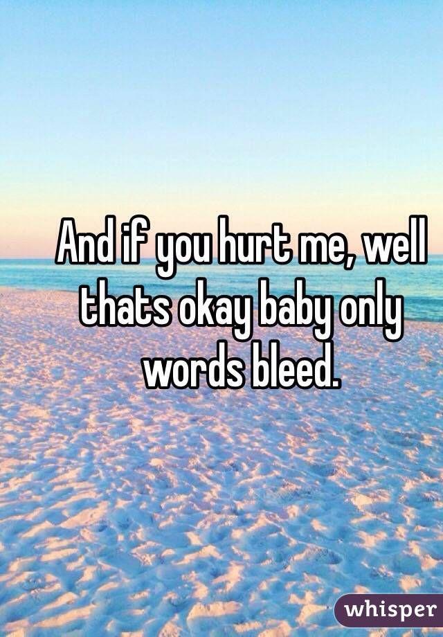 Haddaway – What Is Love? Lyrics   Genius Lyrics