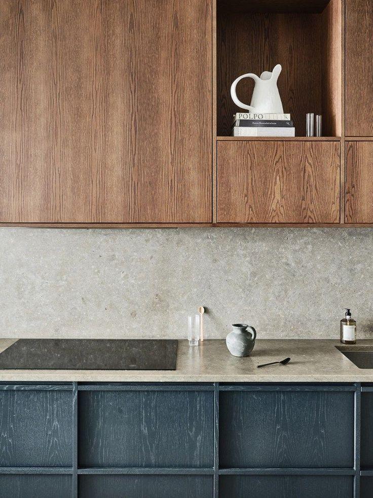 Kitchen Layout Design Tool: #online Kitchen Design Software Free #white Kitchen Design