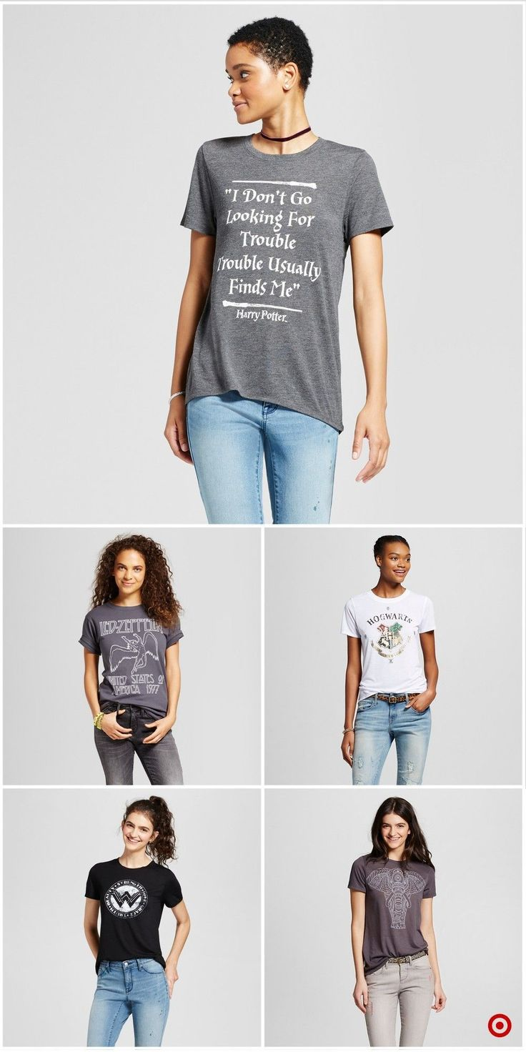 Shop Target for tee shirts you will love at great low prices. Free shipping on all orders or free same-day pick-up in store. https://www.fanprint.com/stores/nascar-?ref=5750