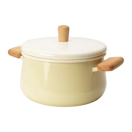 32 best ikea cocina images on pinterest kitchens cooking ware and ikea kitchen. Black Bedroom Furniture Sets. Home Design Ideas