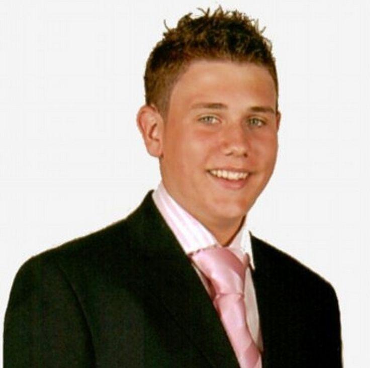 Rob Knox