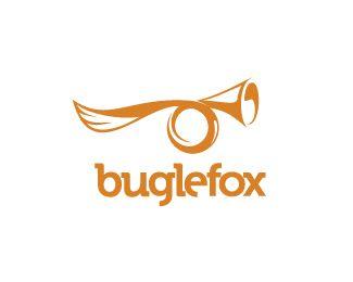 Bugle!