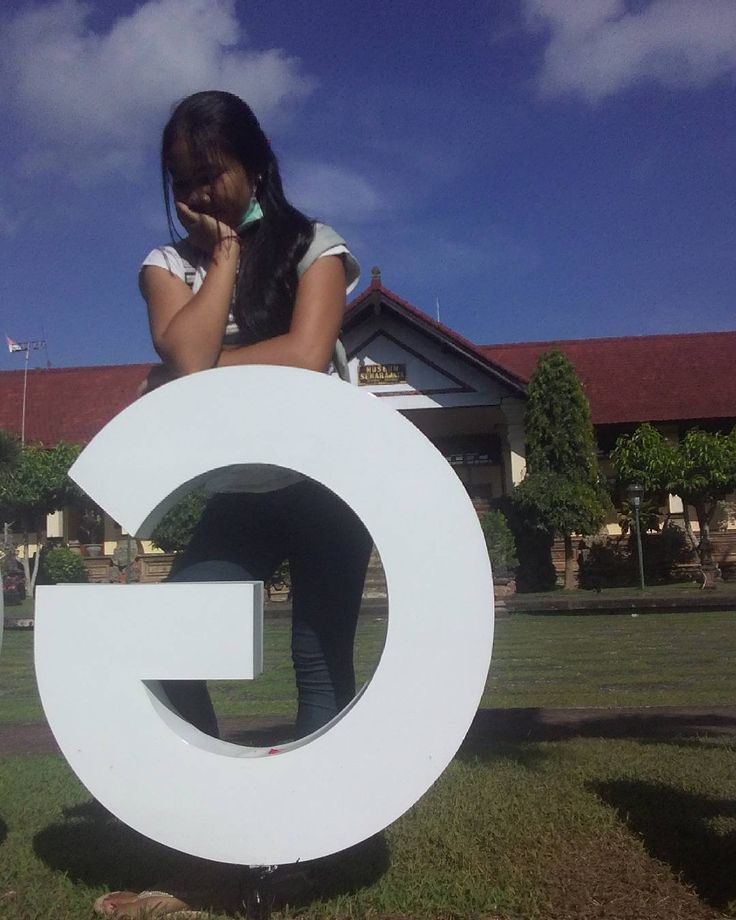 G??? @thu_gangga . . . . . . . . #huruf #G #kertagosa #klungkung #bali #indonesia #love #like #like4like #hits #A #k #u #cinta #kamu #balines #indah #remaja #instagram #l #lovequotes #t #i #t #a #in #instagram #instagood #instadaily http://quotags.net/ipost/1491836484339128217/?code=BS0EWDgAFeZ