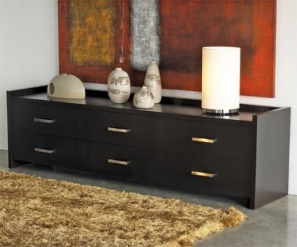 Best 17 Best Images About Low Bedroom Dressers On Pinterest 640 x 480