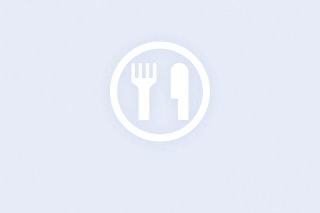 Memphis Dust Rub - mausteseos ribseille- Kotikokki.net - reseptit