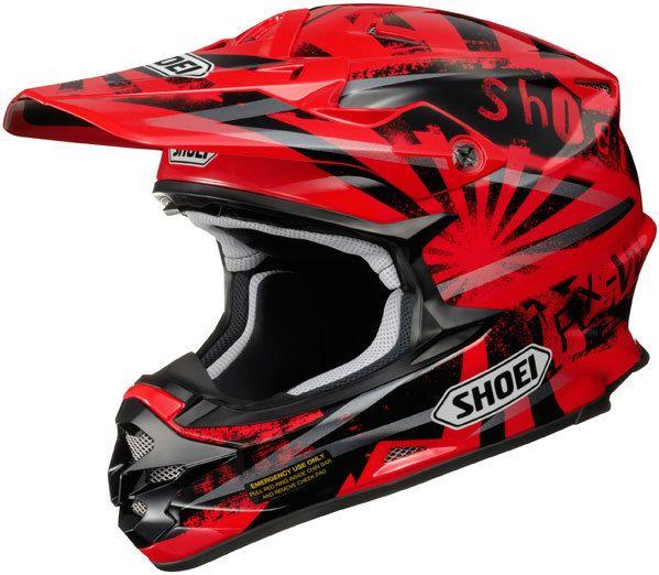 thehelmetman.com - Shoei VFX-W Dissent TC-1 Off Road Helmet - Closeout, $454.99 (http://thehelmetman.com/motorcycle/off-road-helmets-closeout/shoei-vfx-w-dissent-tc-1-off-road-helmet-closeout/)