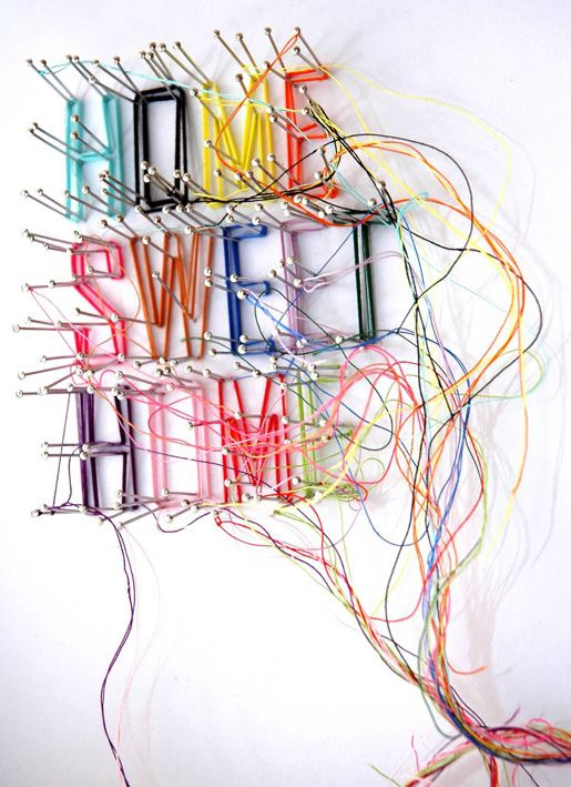 home sweet home.Wall Art, Sweets Home, Ideas, Diy Art, Crafts Room, String Art, Diy Home, Stringart, Design