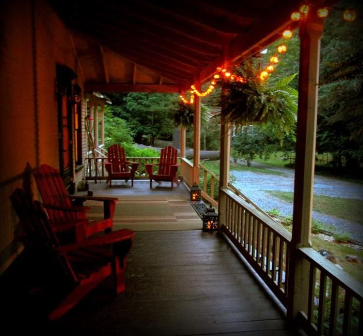 19 best images about oh the places we could go on for Keene valley cabin rentals