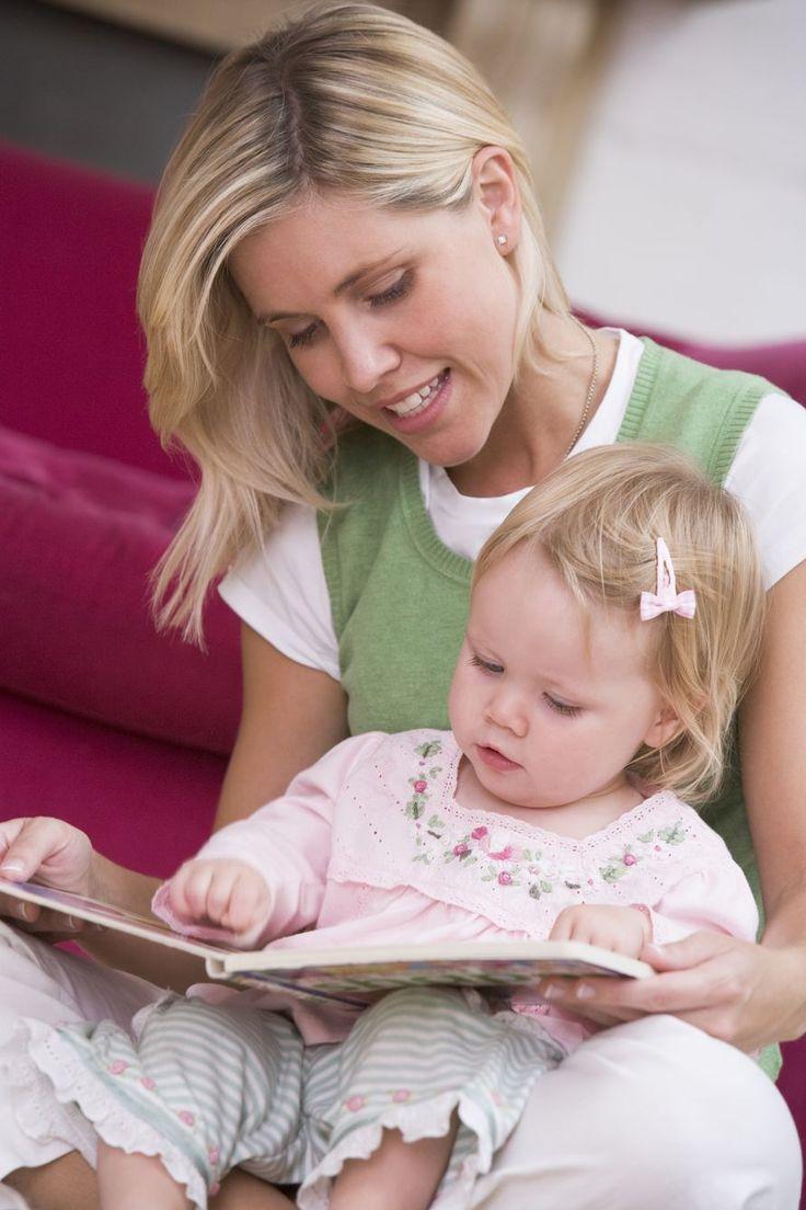 Nämä lastenkirjat kaikkien vanhempien olisi hyvä lukea lapsilleen