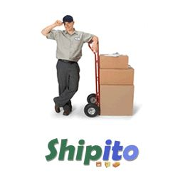 Reduceri si oferte produse si servicii: Cheap international shipping solution for Ebay and...