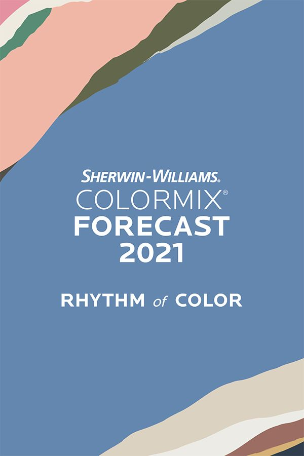 introducing the sherwin williams 2021 colormix forecast on sherwin williams 2021 color trends id=59986