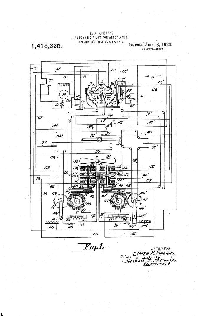 Marvair Air Conditioners Wiring Diagrams Manual Of Diagram Mcquay Schematics