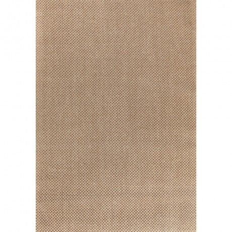 Sand Tiger Eye Natural Sisal Rug - Dream Weaves - T&W Unbranded Events 2015