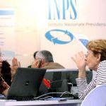 Inps pensione sociale donne: i requisiti