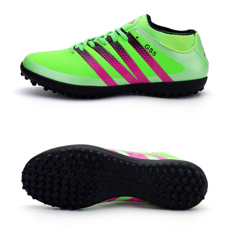 Adult indoor football shoes 2016 kids Futsal shoes for sock football boots boys soccer cleats man sneakers Free shipping