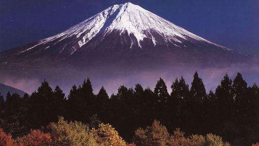 10 lugares terroríficos del mundo