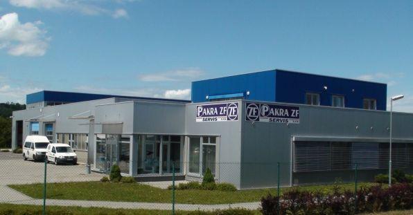 PAKRA_1