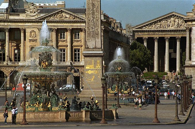 32 best places of dreams paris images on pinterest paris paris france and travel. Black Bedroom Furniture Sets. Home Design Ideas