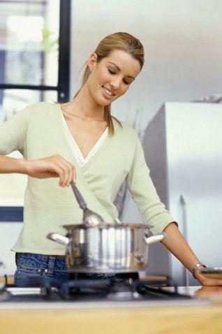 Диета 9 составлена таким образом, чтобы химический состав пищи был достаточно сбалансирован, не вызывал повышения уровня