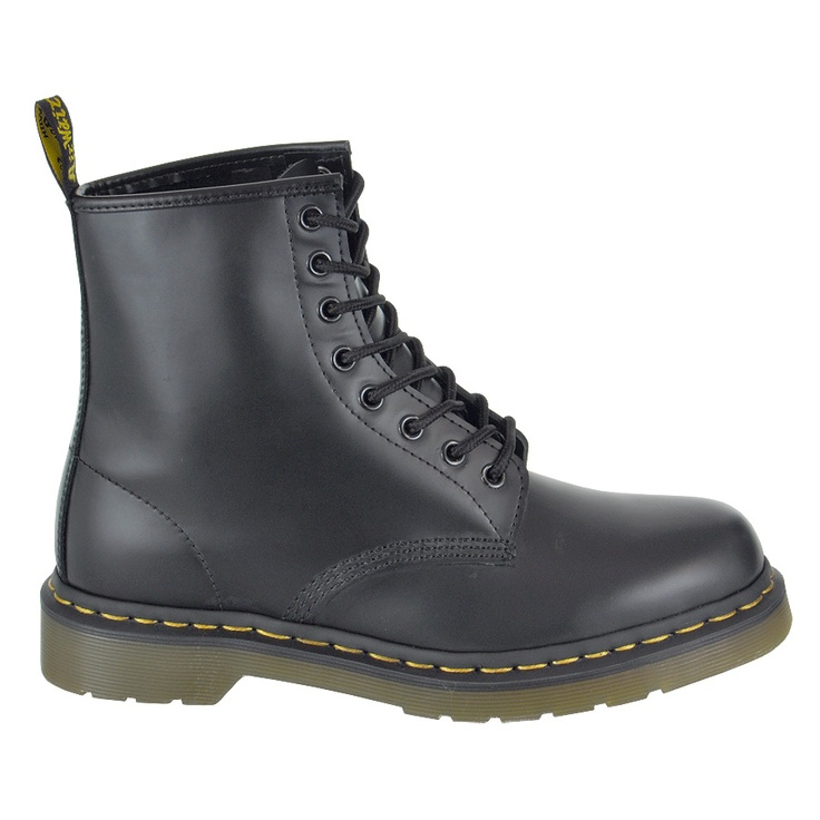 want these more than anything. and cheaper on blue banana at £79.99