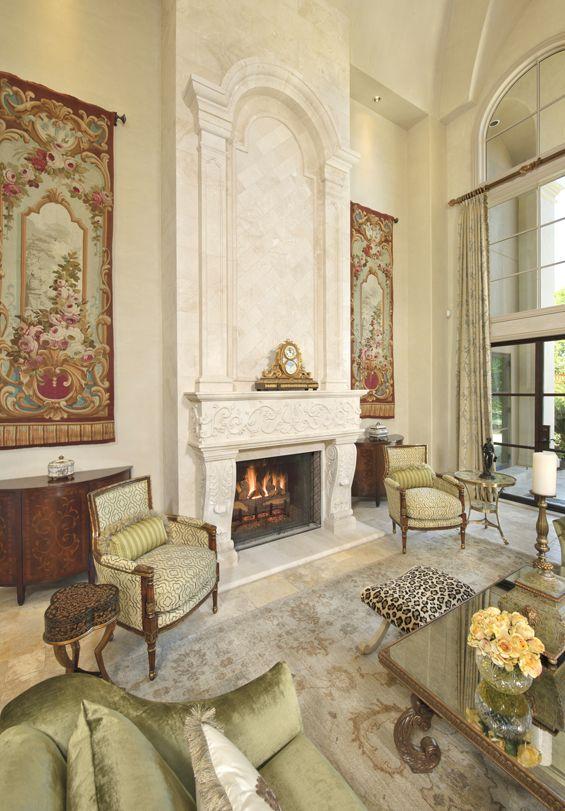 Indoor Fireplace Ideas 45 best indoor fireplaces images on pinterest   indoor fireplaces