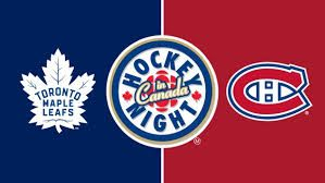 Buy Hockey Tickets. Get Toronto Maple Leafs vs. Montreal Canadiens Tickets for a game at Air Canada Centre in Toronto, Ontario on Sat Apr 7, 2018 - 07:00 PM with eTickets.ca. #sportstickets #nfltickets #nbatickets #nhltickets #pgatickets #boxingtickets #motorsportstickets #tennistickets #buytickets