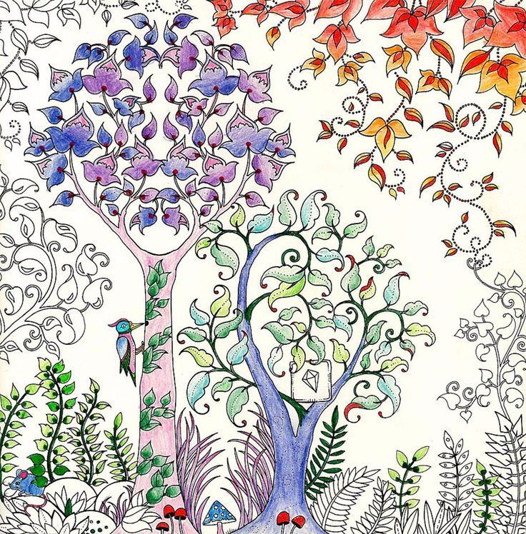 217 Best Adult Coloring Book