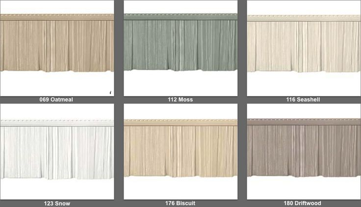 1000 images about shake vinyl siding on pinterest for What is 1 square of vinyl siding