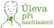 Bylinky pomáhají / Použití bylinek / Rady, recepty & bylinkové tipy / SONNENTOR.cz - SONNENTOR - Tady roste radost - biočaje a biokoření