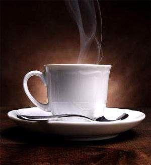 Кофе Черный дрозд - Coffee-klatsch.ru - За чашкой кофе. Рецепты кофе. Способы приготовления кофе. Посуда для кофе