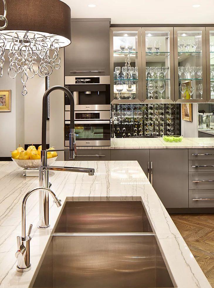 120 Best Kitchens