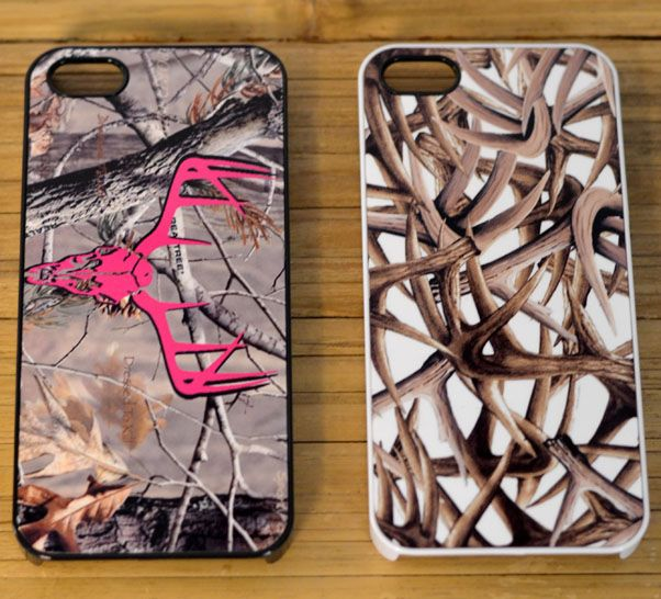 Fishing, Nautical and Hunting Cell Phone Cases