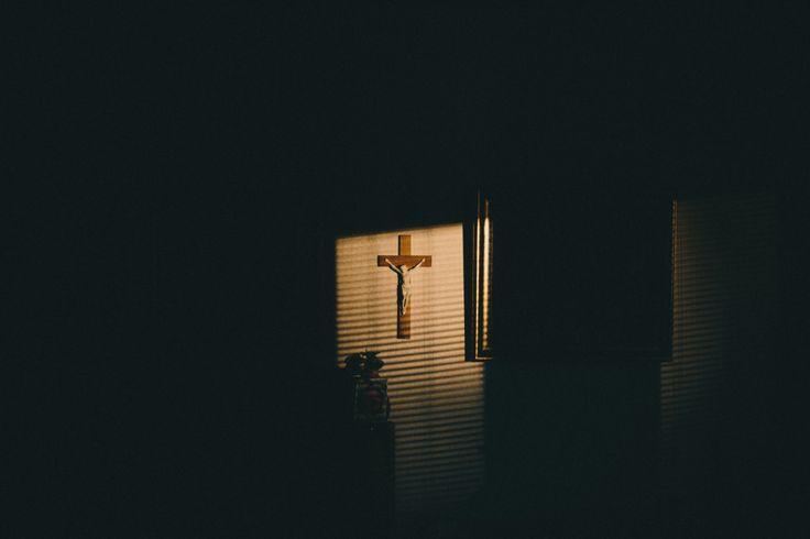 Tinerii creștini nu acționeaza întotdeauna așa cum și-ar dori sau așa cum îi…