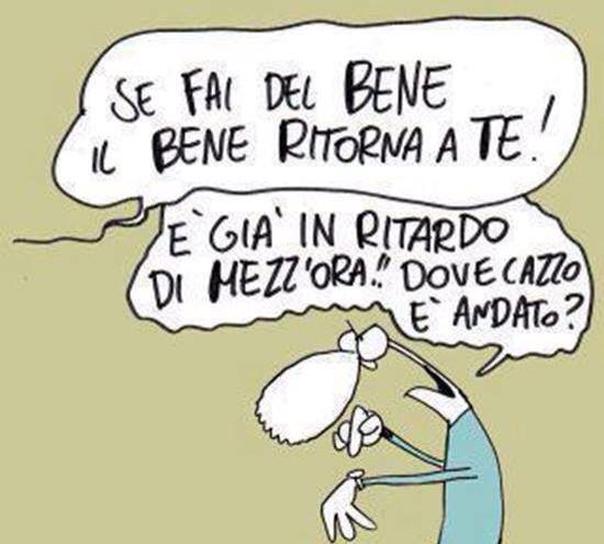 CaveZ