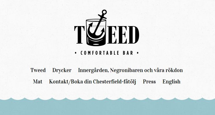 http://www.tweedbar.se/swedish/