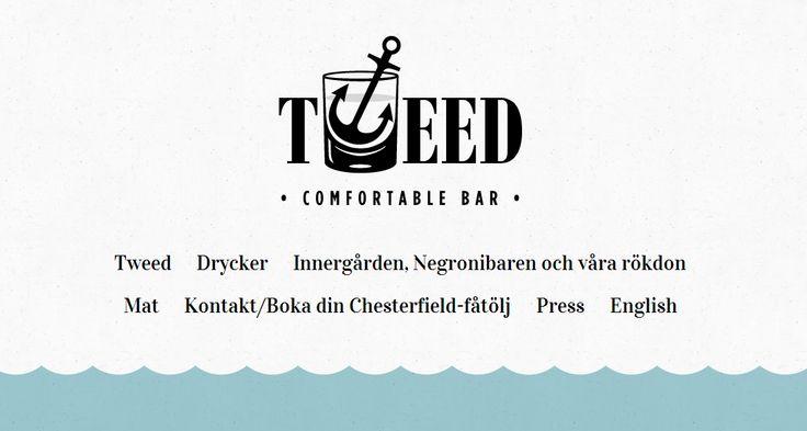 http://www.tweedbar.se/swedish/