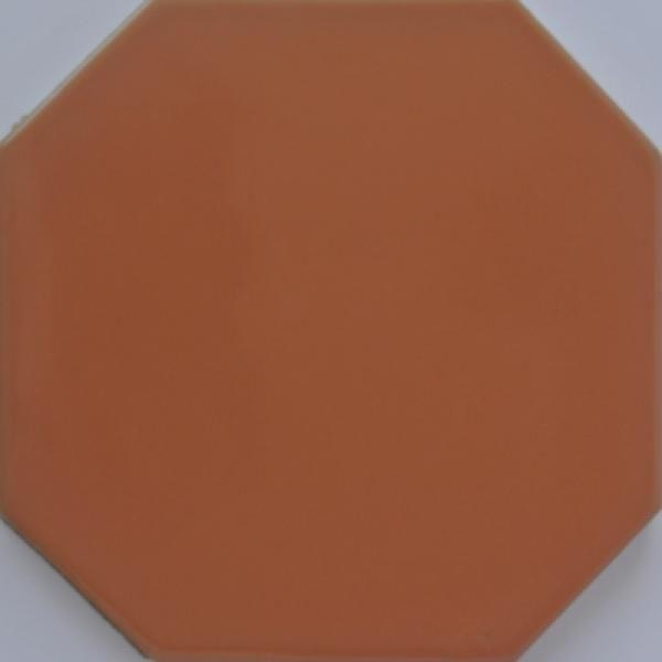 Generous 12 X 24 Ceramic Tile Huge 12X12 Tiles For Kitchen Backsplash Round 12X12 Tin Ceiling Tiles 12X12 Vinyl Floor Tile Young 12X12 Vinyl Floor Tiles Dark12X24 Ceiling Tile 13 Best Connecticut Ceramic Tile Collection Images On Pinterest ..