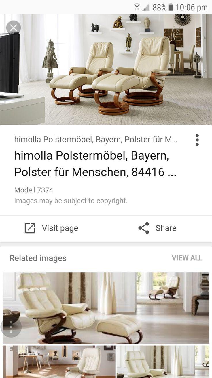 Fein Polstermöbel Bayern Bilder - Die Schlafzimmerideen - kruloei.info