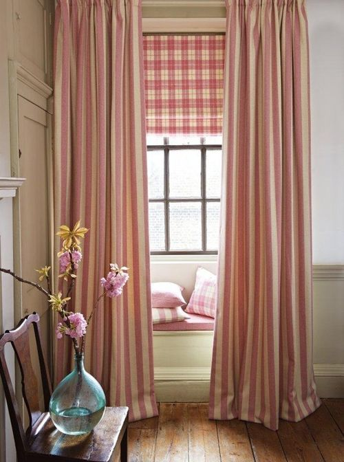 Linwood Fabrics on @We Heart It.com - http://whrt.it/14VjGZU