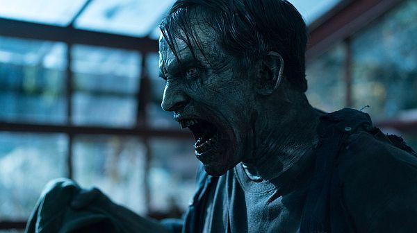 Οι οπαδοί των ταινιών τρόμου σε όλο τον κόσμο θρήνησαν την απώλεια  του George Romero  νωρίτερα φέτος, με τον θρυλικό σκηνοθέτη να πεθαίν...