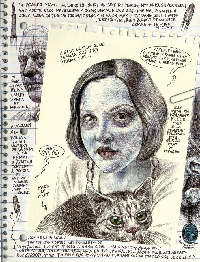 Moi Ce Que J'aime C'est Les Monstres Livre 2 : j'aime, c'est, monstres, livre, J'aime,, C'est, Monstres