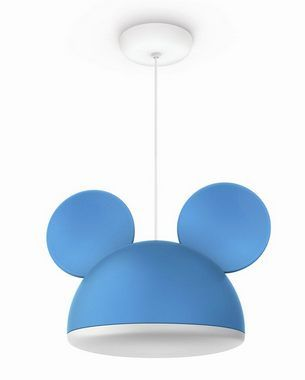Dětský lustr 71758/30/16, #chandelier #ceiling #children #kid #kids #baby #boy #led #philips