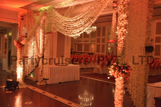Vivaah Info & Review | Decor & Events in Mumbai | Wedmegood